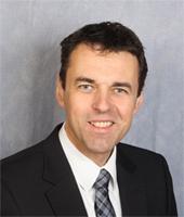Frank Ziermann